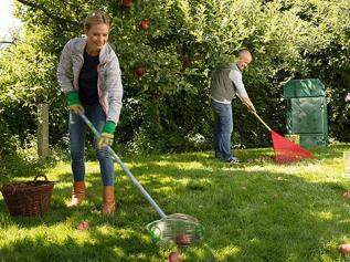 professionaalsed-aiat-riistad