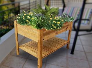 raised-bed-and-compost-compost-box