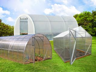 greenhouses-and-equipment
