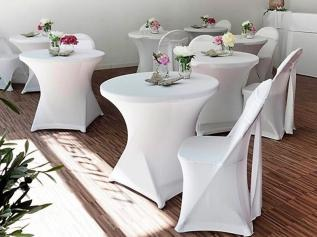 table-and-chair-covers