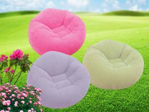 INTEX Inflatable Chair