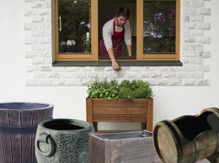 lillepottides-ja-kompostikast