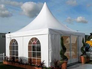 tent-ultra-luxury-pagoda