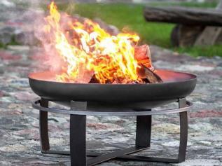 l-kkealus-tuleasemed-ja-grillid