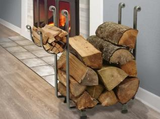 fireplace-log-baskets-and-holders