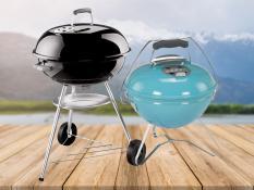 Puidusöe-grill