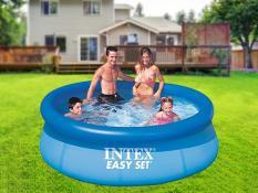 INTEX Ø 244x76cm