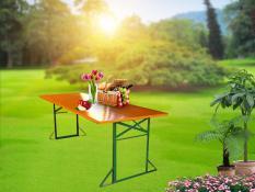 Kokkupandav laud CLASSIC | Näitus proovi