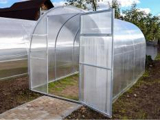 Greenhouses SIMPLE MINI