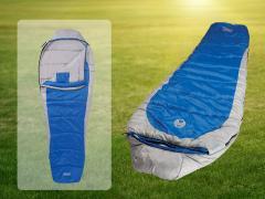 Sleeping bag Silverton™ 250