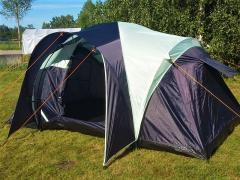 6-х местние палатки Northwest