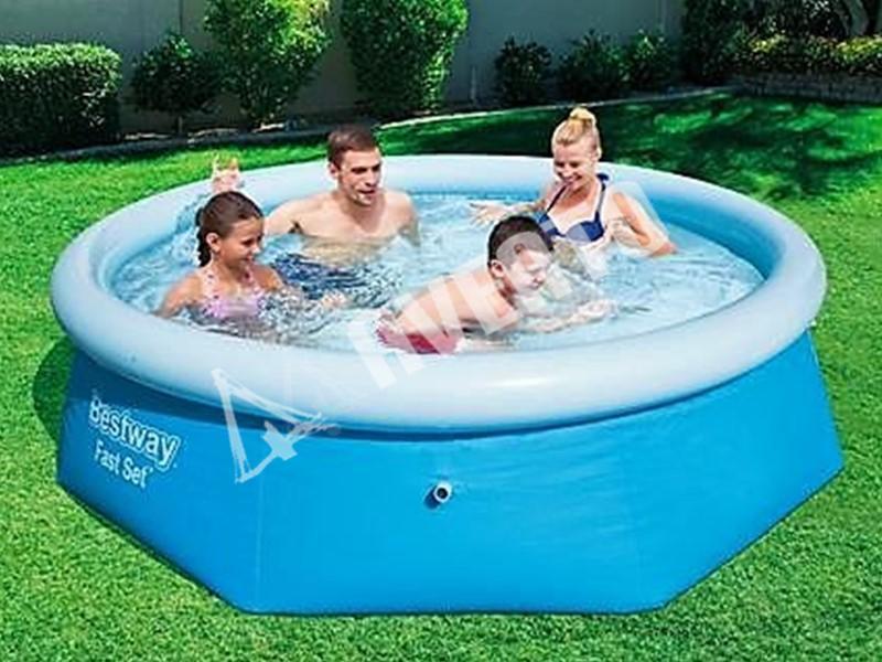 Garden Pool For Outdoor Activities Bestwaycorpcom