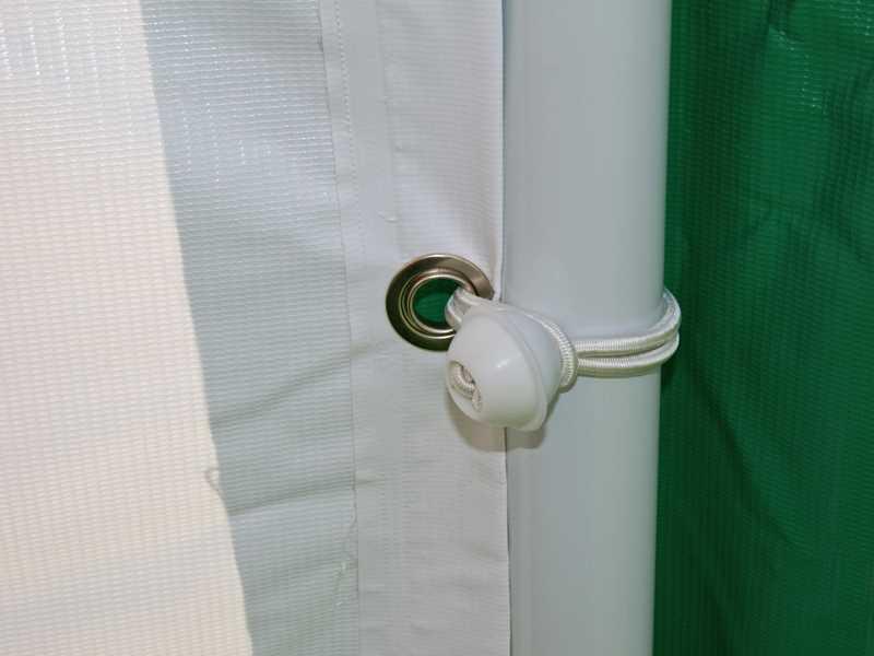 PVC materiāls